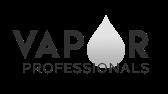 Vapor Professionals